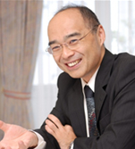 教授: 古川 壽亮