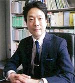 教授: 川上 浩司