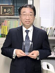 best-t_2017-nakayama