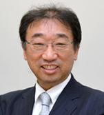 class_nakayama