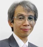教授: 川村 孝