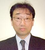 教授: 中山 健夫