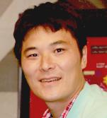 准教授: 坂本 龍太