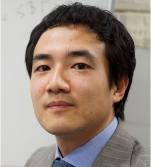 特定教授(専任): 田中 司朗